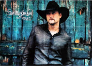 Tim McGraw Program