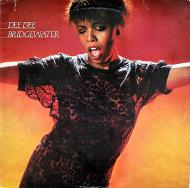 """Dee Dee Bridgewater Vinyl 12"""" (Used)"""
