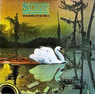 """Slave Vinyl 12"""" (Used)"""