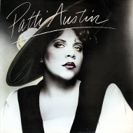 "Patti Austin Vinyl 12"" (Used)"