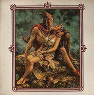 """Malo Vinyl 12"""" (Used)"""