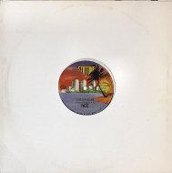 """Faze Vinyl 12"""" (Used)"""