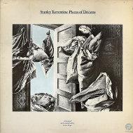 "Stanley Turrentine Vinyl 12"" (Used)"