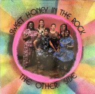 """Sweet Honey In The Rock Vinyl 12"""" (Used)"""
