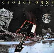 "George Duke Vinyl 12"" (Used)"