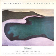 "Chick Corea Vinyl 12"" (Used)"