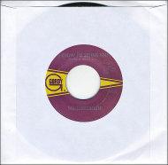 "The Temptations Vinyl 7"" (Used)"