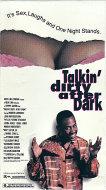 Talkin' Dirty After Dark VHS