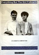 Idlewild Poster