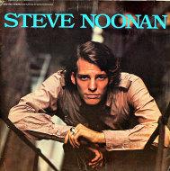 """Steve Noonan Vinyl 12"""" (Used)"""