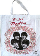 The Beatles Bag