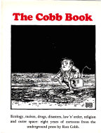 The Cobb Book Book