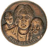 John Lennon Miscellaneous