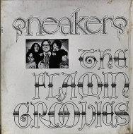 """Flamin' Groovies Vinyl 10"""" (Used)"""