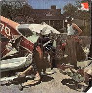 "Sparks Vinyl 12"" (Used)"