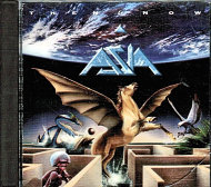 Asia CD