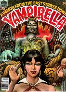 Vampirella #86 Comic Book