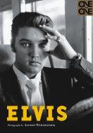 Elvis Book