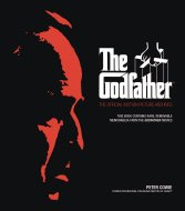 The Godfather - The Official Motion Picture Archives Book