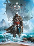 Assassin's Creed: The Poster Collection Book