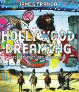 Hollywood Dreaming Book
