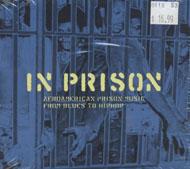 In Prison CD