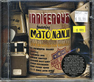 Indigenous CD