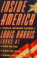 Inside America Book