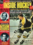 Inside Hockey Magazine