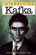 Introducing Kafka Book