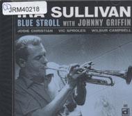 Ira Sullivan CD