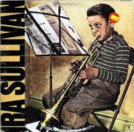 "Ira Sullivan Vinyl 12"" (Used)"
