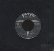 """Irene Reid Vinyl 7"""" (Used)"""
