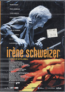 Irene Schweizer DVD