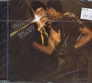 Isaac Hayes Movement CD
