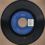 """Isley Jasper Isley Vinyl 7"""" (Used)"""