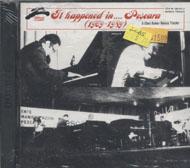 It Happened In...Pescara (1969 - 1989) CD
