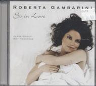 Izzat: The Remix Album CD