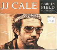 J.J. Cale CD