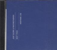 Jaap Blonk & Machinefabriek CD
