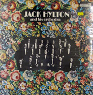 "Jack Hylton And His Orchestra Vinyl 12"" (New)"