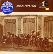 """Jack Hylton Vinyl 12"""" (Used)"""