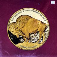 "Jack Rose Vinyl 12"" (New)"