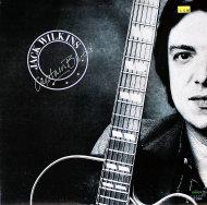 """Jack Wilkins Vinyl 12"""" (Used)"""