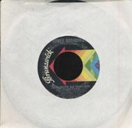 """Jackie Wilson / Count Basie Vinyl 7"""" (Used)"""