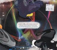 Jacob Anderskov CD