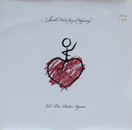 """Jacob Fred Jazz Odyssey Vinyl 12"""" (New)"""