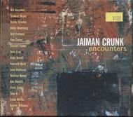 Jaiman Crunk CD