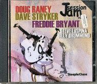Jam Session Vol. 10 CD