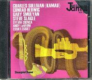 Jam Session Vol. 11 CD